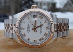 fake Rolex for sale
